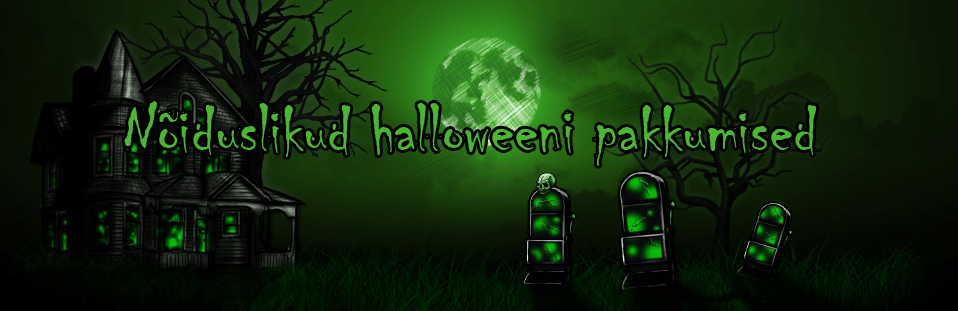 paf_halloween_offers_inpost