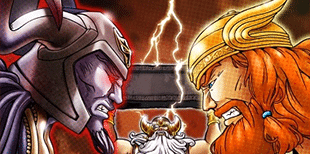 hallf-of-gods2