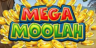 mega-moolah2