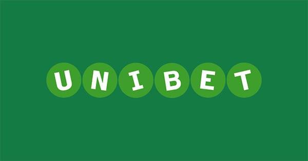 Unibet Logo 600 x 315