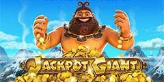OlyBet online slot Jackpot Giant on suurima jackpotiga mäng.