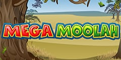 Mega Moolah mängu jackpot online slotti mängida nii Paf kui OlyBet portaalis
