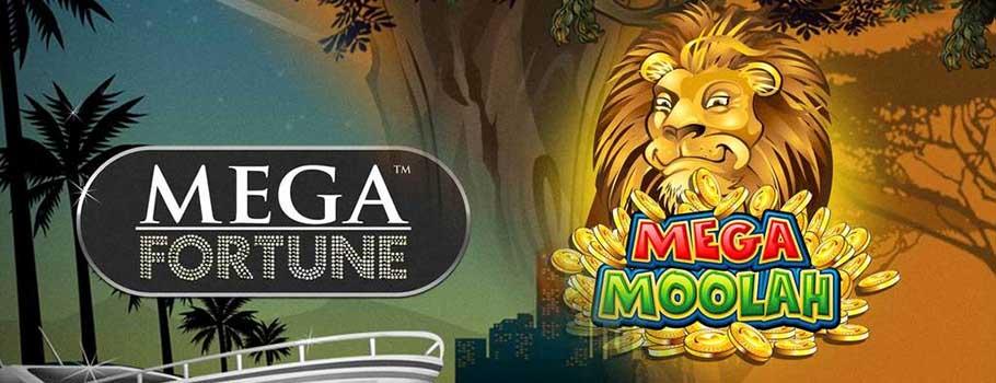 paf-mega-moolah-mega-fortune