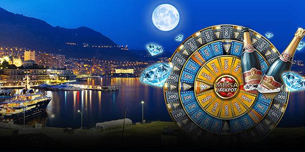 Eile võideti 1 keerutusega 3,5 miljonit eurot mängus Mega Fortune Dreams