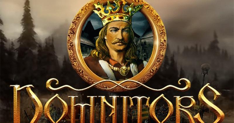 Kolmapäeviti Kingswin kasiinos sissemaksetel kuni 125 spinni mängus Domnitors