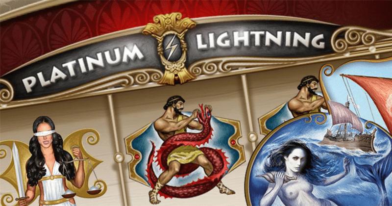 Kingswin kasiino annab 25 tasuta keerutust mängus Aztec Magic