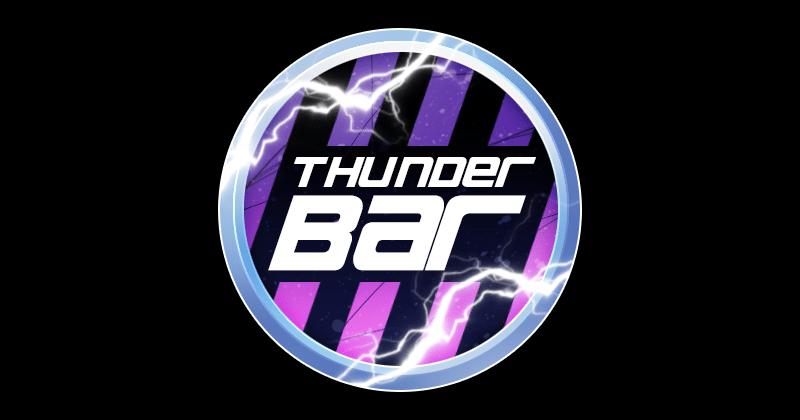 Paf online kasiino mänguautomaat Thunderbar