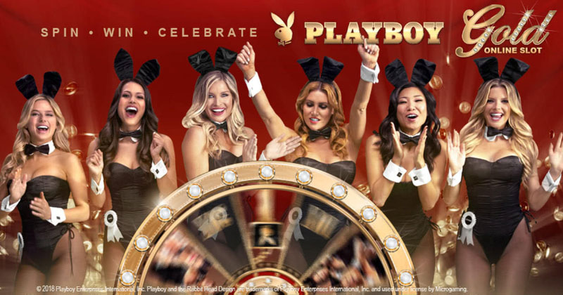 Kingswin Casino's €100 boonus ning 25 tasuta spinni