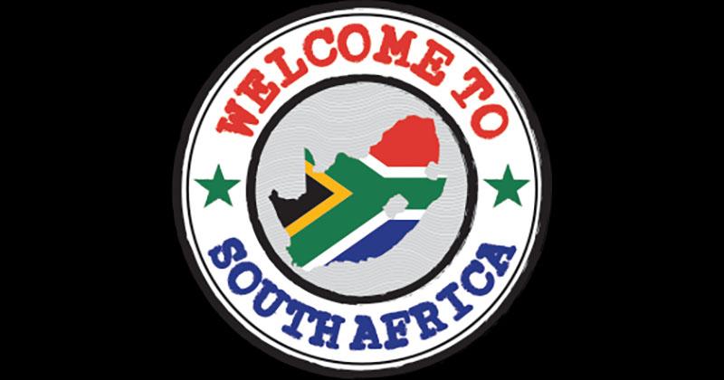 Chanz kasiino märgikampaania – kogu märke ning võida reis Lõuna-Aafrikasse