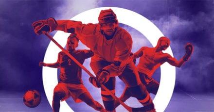 Optibet Sport jätkub kampaania – teeni €155 väärtuses LIVE riskivabasid panuseid