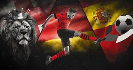 Betsafe jalgpalli pakkumine – teeni €20 live riskivaba panus