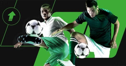 UnibetTV kampaania – teeni reaalajas 25% kasumivõimendust