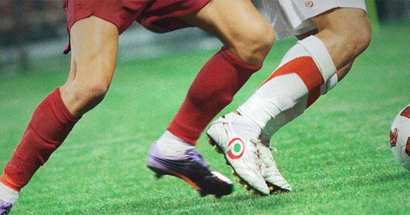 Pafi Eurokarika spordiennustuse kampaania – loosimisele läheb 50 x €100