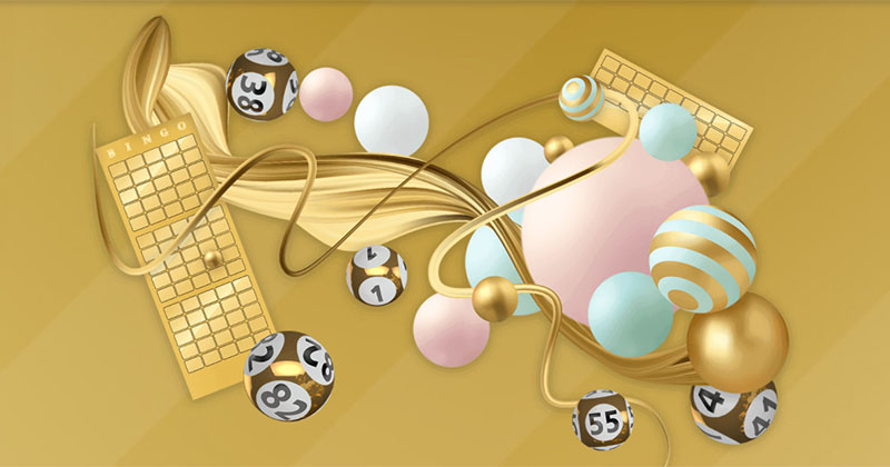 Pafi bingo nädal – tavapilet võib osutuda kuldseks piletiks