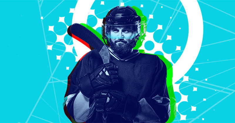 Optibeti NHL-i pakkumine – teeni iga nädal €15 väärtuses riskivabasid panuseid
