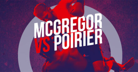 Optibeti UFC kampaania – teeni €5 live riskivaba panus