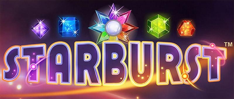Chanz kasiino boonus - neljandal sissemaksel antakse 150 Chanz tasuta spinni slotimängus Starburst. Tasuta Chanz spinnide saamiseks teha 20-eurone sissemakse.