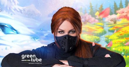Täida Ninja Casino igapäevaseid missioone ja võida erinevaid auhindu