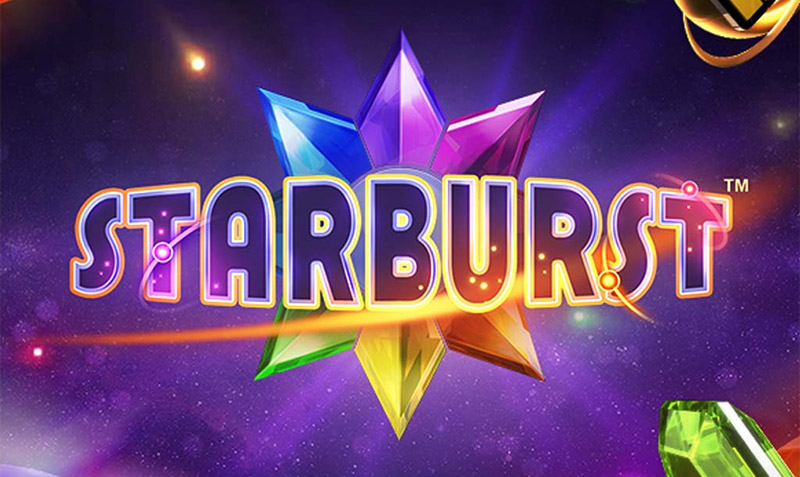 Unibeti tasuta spinnid mängus Starburst. Pärast Unibeti kasiino boonuse saamist, lisatakse 48 tunni jooksul kontole 20 tasuta pärisraha spinni mängus Starburst. Võta tasuta spinnid »