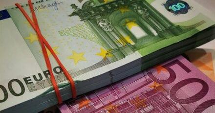 Võida Unibeti ennustusmängus 13 000 eurot täiesti tasuta