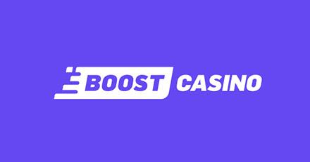 Boost Casino Tasuta Spinnid - Esimesel 25-eurosel sissemaksel 100 tasuta spinni