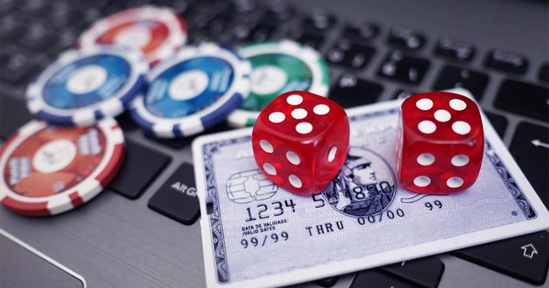 Kasiinokeeld | Hasartmängu keelu panemine, kustutamine ja eemaldamine