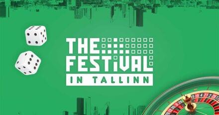 Võida Paf live-kasiinos €1500 väärt reisipakett kahele