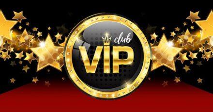 GrandX VIP-klubi eripakkumised. Kuidas saada GrandX VIP-klubi liikmeks?